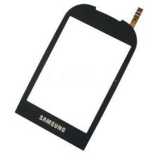 TOUCH SAMSUNG i5500 Black Orig