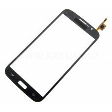 TOUCH SAMSUNG i9152 Black