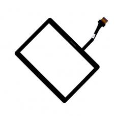 TOUCH SAMSUNG N8000 Black Orig