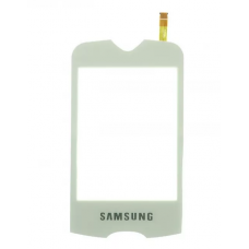 TOUCH SAMSUNG S3370 White AAA