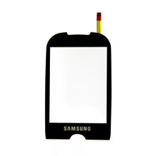 TOUCH SAMSUNG S3650 Black AAA