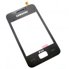 TOUCH SAMSUNG S5222 Black AAA