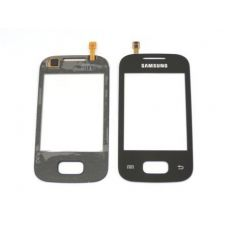 TOUCH SAMSUNG S5300 Black AAA
