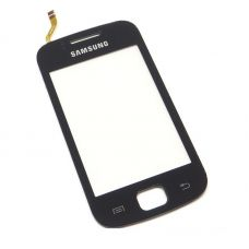 TOUCH SAMSUNG S5660 Black Orig