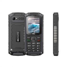 Мобильный телефон BQ 2205 Ruffe, Чёрный