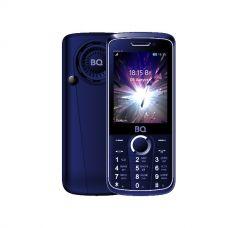 Мобильный телефон BQ 2805 BOOM XL, Темно-Синий