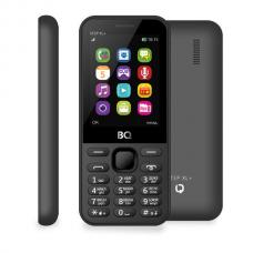 Мобильный телефон BQ 2831 Step XL+, Серый