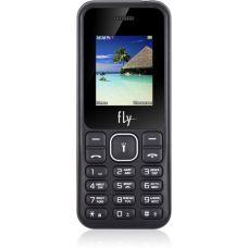 Мобильный телефон Fly FF190, Черный
