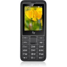 Мобильный телефон Fly FF249, Черный
