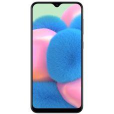 Samsung Galaxy A30S 3/32Gb Черный (РСТ)