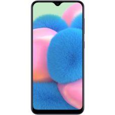 Samsung Galaxy A30S 3/32Gb Фиолетовый (РСТ)