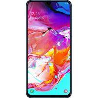 Samsung Galaxy A70 6/128Gb Синий (РСТ)
