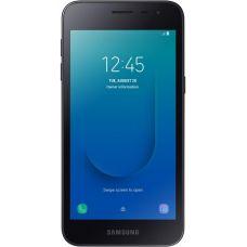 Samsung Galaxy J2 Core Черный