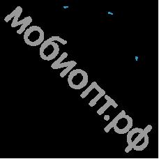 Монопод Xiaomi Mi Selfie Stick Tripod Bluetooth Черный